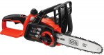 Цепная пила Black&Decker GKC1825L20
