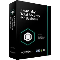 Антивирус Kaspersky Total Security for Business 20-24 Node 1 year Base License E (KL4869OANFS)