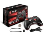 GAMEPAD WRL/FORCE GC30 MSI