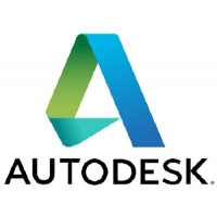 ПО для 3D (САПР) Autodesk Inventor LT 2021 Commercial New Single-user ELD Annual Subsc (529M1-WW2859-T981)
