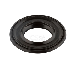 Сальник 35X52/65X7/10 HOTPOINT-ARISTON C00039667 (482000026389)
