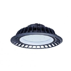 Светильник PHILIPS Signify, 100W, BY235P LED100/NW PSU NB RU (911401579651)