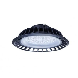 Светильник PHILIPS Signify, 200W, BY235P LED200/NW PSU NB RU (911401579851)