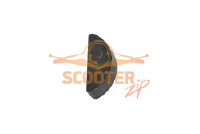 WOODRUFF KEY. Dewalt Black&Decker (5140090-60)